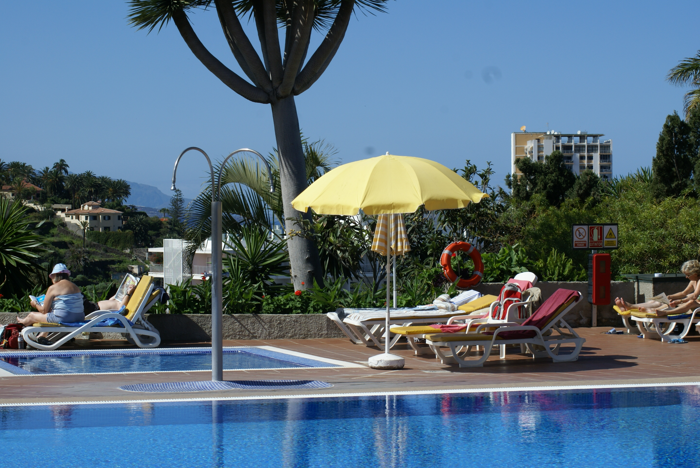 Allsun Hotel Esplendido öffnet nach Renovierung im neuen Design und mit noch mehr Komfort für die Gäste