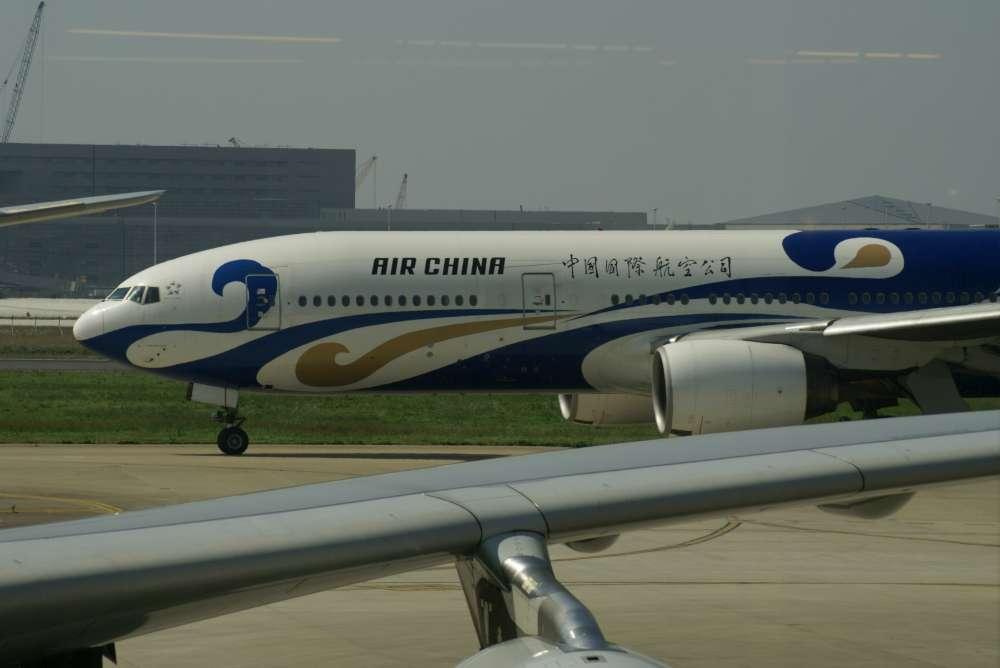 Trendziel Europa: Air China führt Direktflug zwischen Beijing und Warschau ein
