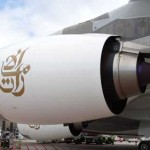 Fluglärm bleibt Topthema für die deutschen Airports