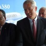Fraport-Konzern-Zwischenbericht für die ersten sechs Monate 2021