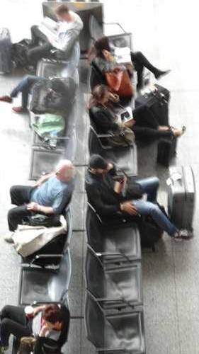 10 Jahre EU-Verordnung für Reisende mit eingeschränkter Mobilität