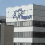 Fraport-Quartalsmitteilung Q1 2019: Profitabler Start ins neue Geschäftsjahr. Immer mehr Passagiere.