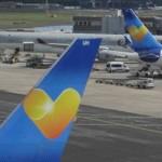 Deutsche Luftverkehrswirtschaft: Klimaschutz nur aus der Staatskasse?