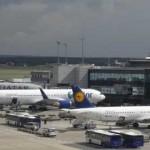 Fraport-Geschäftsjahr 2018: Flüge, Umsatz und Ergebnis deutlich gesteigert