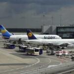 Test: Airline oder Flugportal – was ist günstiger?