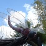 Stichkunde: Welches Insekt hat mich gestochen?