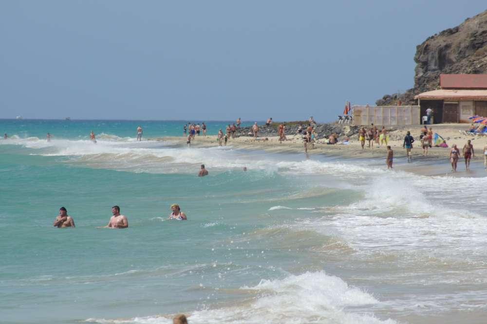 Playitas Resort Fuerteventura reduziert Energieverbrauch und Lebensmittelverschwendung