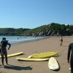 Fit in den Ferien: Reisende setzen immer mehr auf Aktivurlaub