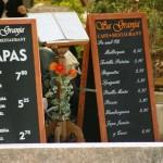 Hotel Cort: Neue Tapas-Tour durch Palma