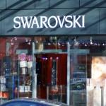 13 Millionen Besucher in den Swarovski Kristallwelten