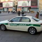 Italien vollstreckt Geldbußen in Deutschland – Auch zurückliegende Verkehrsverstöße sind betroffen
