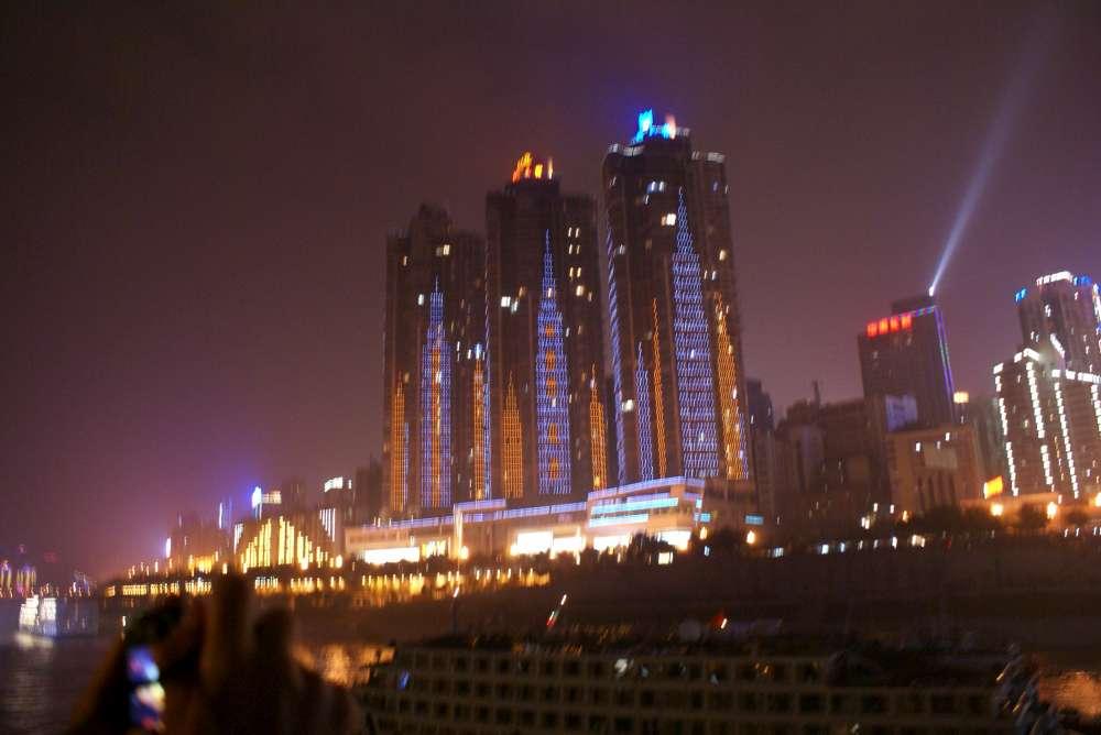 Pentahotels  setzt ihre globale Expansion mit der Eröffnung des pentahotel Moskau – Arbat in 2018 fort
