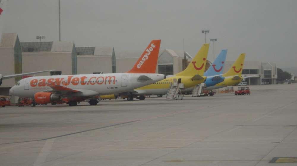 EUflight und Wissenswertes zur Fluggastrechte-Verordnung