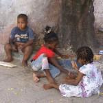 Woher wir kommen: Studie klärt über unsere Herkunft auf