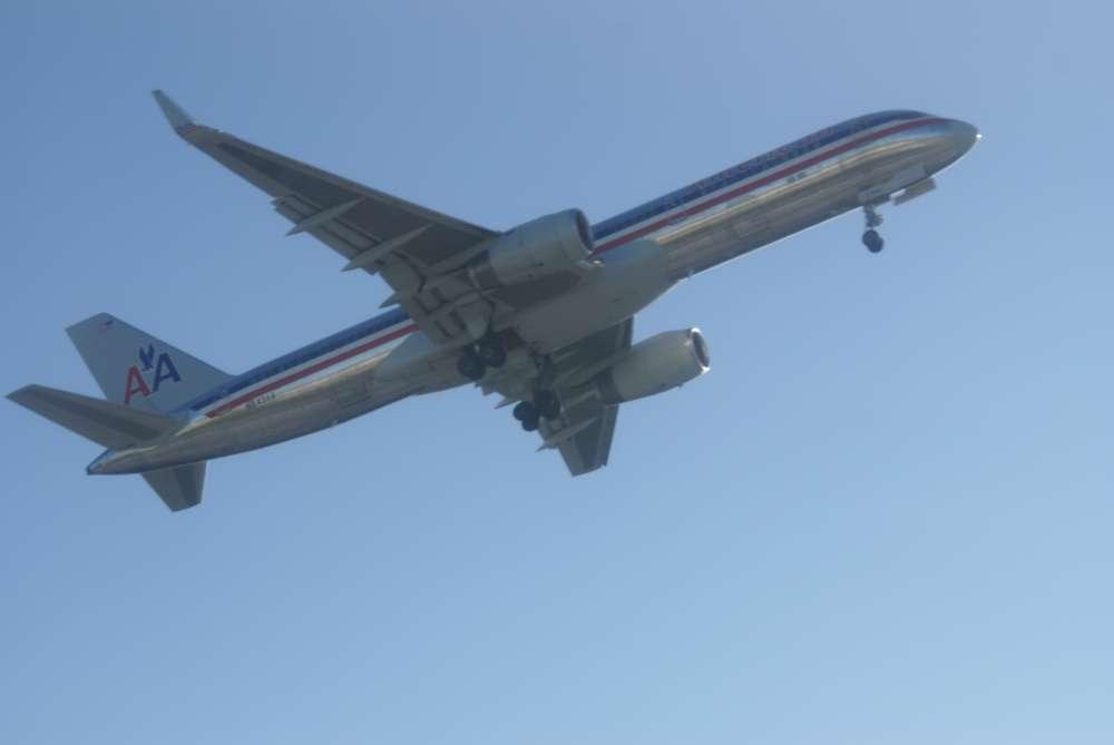 Drohende Flugausfälle bei American Airlines: Das sollten deutsche Passagiere nun beachten