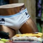 Lust auf Sonne: Aldi-Süd startet mit Beachwear von Michelle Hunziker in die Sommer-Saison