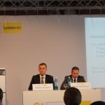 Boris Schnabel wird CFO DER Touristik Group: Neuer Finanzchef komplettiert Führung des internationalen Reisekonzerns