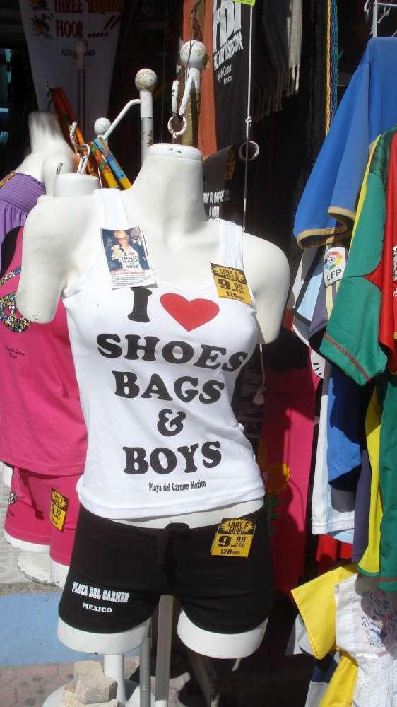 Klein und bunt – Uruguay ist Vorreiter für LGBT-Tourismus in Lateinamerika