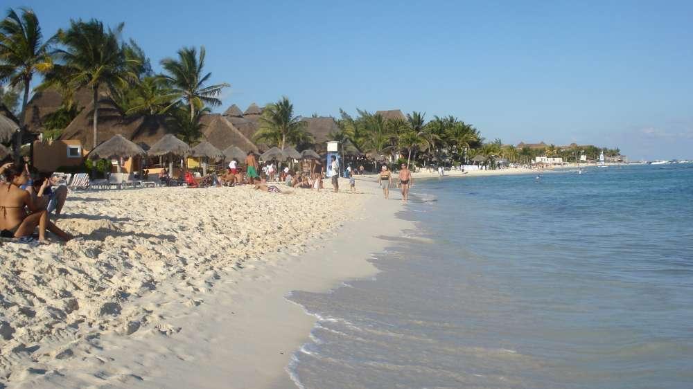 Aventoura erweitert Mexiko-Portfolio