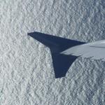 Tag der Umwelt – Deutsche Flughäfen sind Vorreiter beim Klimaschutz in Europa