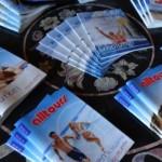 Reiseveranstalter der Alltours-Gruppe steigern Gewinn um 15 Prozent