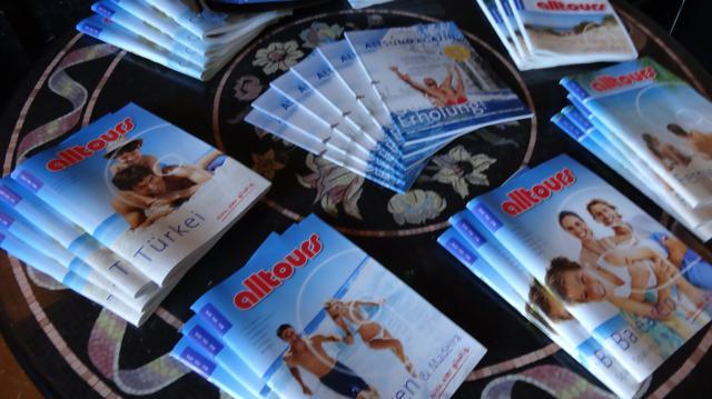 Allsun Hotelkette betreibt jetzt 28 Ferienhotels in Spanien