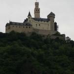 Hotels in Deutschlands schönsten Städten mit Schloss oder Burg