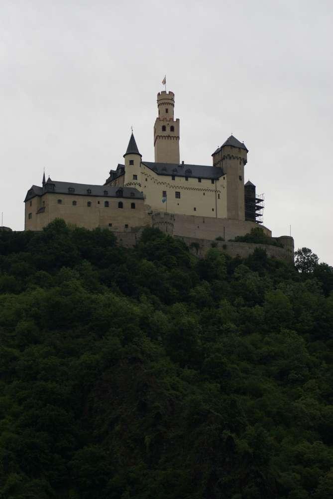 Deutschlands wunderbare Regionen entdecken