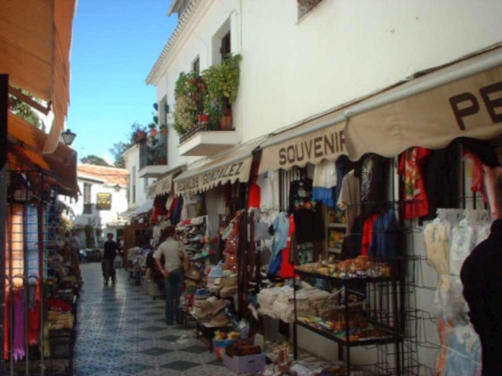 Nachfrage für Urlaub in Andalusien wächst deutlich