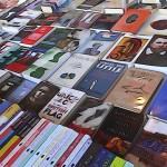 Urlaub digital: 40 Prozent der Deutschen lesen auf Reisen E-Books