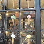 Gelateria Italiana – Neues Gütesiegel für italienische Eisdielen im Ausland