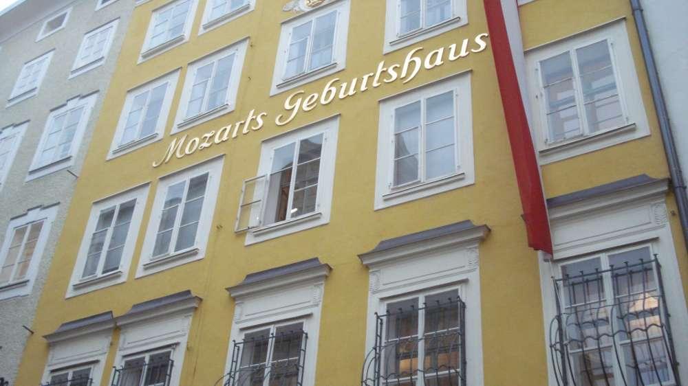 Mehr Eurowings ab Berlin: Fünf neue Ziele diesen Sommer