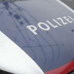 Vorsicht bei Blaulicht und Martinshorn. ADAC: Polizei, Feuerwehr und Rettungsdienste sind bei dringenden Einsätzen von der Straßenverkehrsordnung weitgehend befreit.