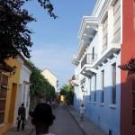 Guatemala: Archäologische Schätze in Zentralamerika