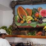 Nicaragua macht sich hübsch für die Feiertage