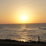 Last Minute-Urlaub: Angebote gründlich prüfen und vergleichen