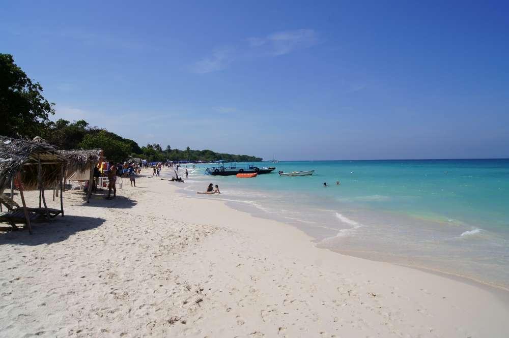 Jamaica Tourist Board verkündet einen neuen Höchststand an Touristen im April