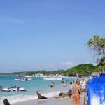 Reisewille der Deutschen ungebremst DER Touristik baut beliebte Ziele zum Sommer 2017 aus