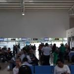 Flug storniert oder verspätet? - Freiwillig zahlen die Airlines nichts