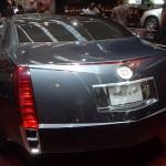 Chauffeur- und Limousinenservice bietet Vorab-Preisberechnung