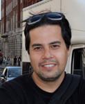 Neu bei Sprachcaffe Reisen: Trenddestinationen in Südamerika