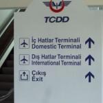 """Die momondo """"Passport Initiative"""" in der Türkei"""