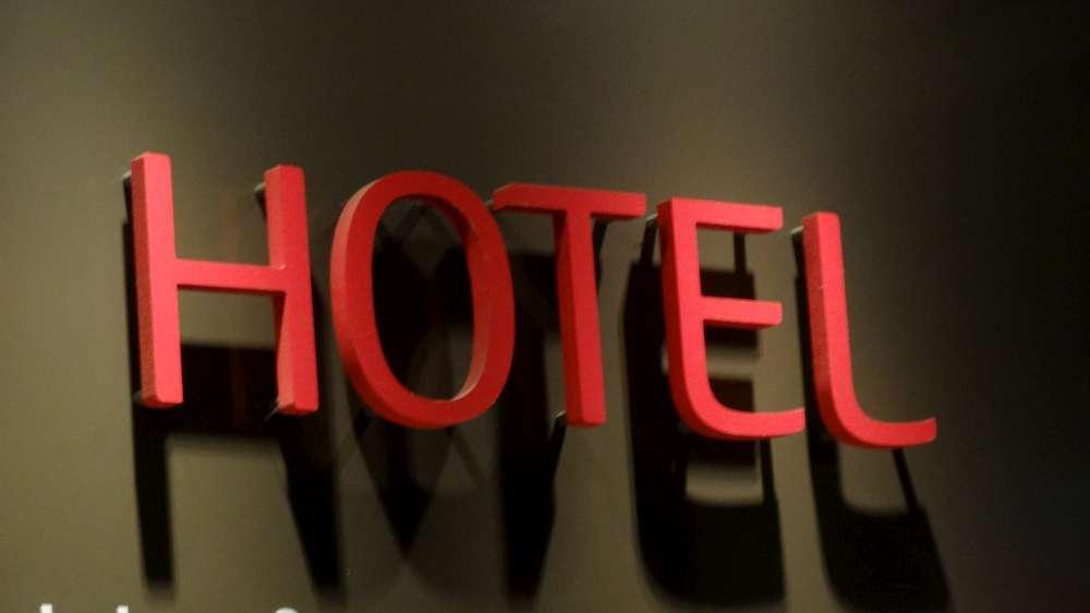 AHGZ-Ranking: Top-50-Hotelgesellschaften steigern Umsatz um 7,5 Prozent