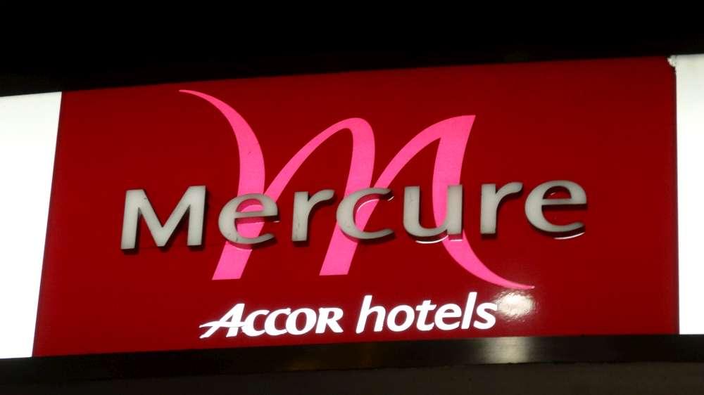 """Spitzen-Hoteliers wollen Hygienemängel verheimlichen – hochrangige Hotel-Funktionäre klagen wegen Transparenz-Portal """"Topf Secret"""""""