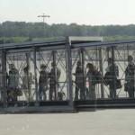 WDR Recherchen: Massive Sicherheitslücken bei Passagierkontrollen am Flughafen Köln/Bonn