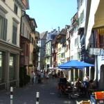 Urlaub um die Ecke: Fünf Tipps für Erkundungstouren in der Nachbarschaft