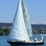 Freizeitboote: Komfort an Bord dank geprüfter Flüssiggas-Anlage