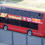 Städtereisen: Hierauf sollten Reisende beim Kauf von Städtepässen achten