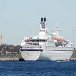 Hapag-Lloyd Cruises veröffentlicht Reisevorschau für 2020-2021