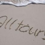 Für Reisebüroprofis: Zielgebiete und Produkte vor Ort kennenlernen